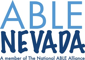 ABLE Logo Small