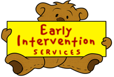 Image result for early intervention