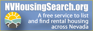 NVHousingSearch.org - Online Housing Resource